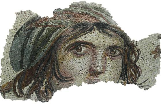mosaic-60610_640