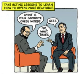 James-Lipton-Teaches-Mitt-Romney-How-to-Act-Human