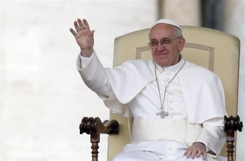 third vatican council