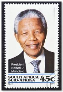 Nelson-Mandela-postage-stamp