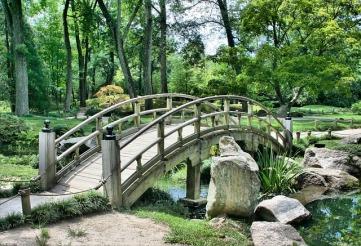 http://pixabay.com/en/bridge-japanese-garden-arch-53769/