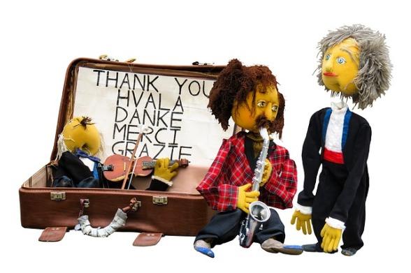 puppet-1004571_640