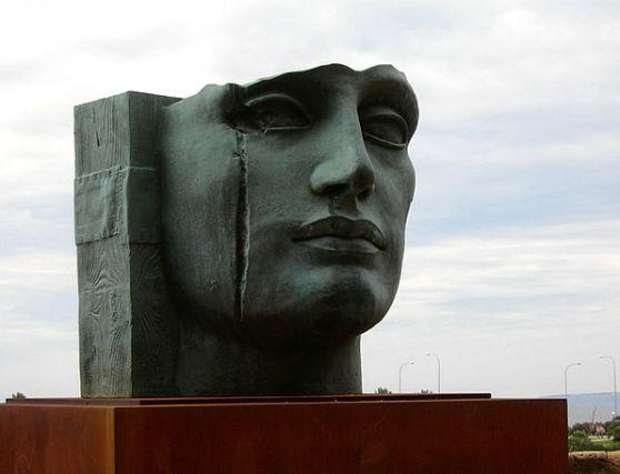Monument-Memorial-Buildings-Architecture-Scar-Head-0872