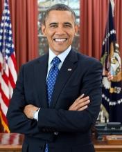 barack-obama-1129156_640